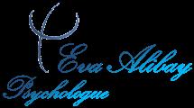Logo-Eva-gras-small-1