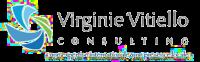 Virginie Vitiello Consulting