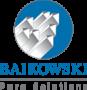 Baikowski