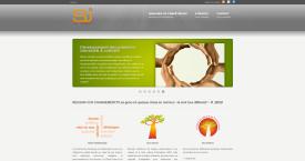 SJCD, Consultante en management & RH