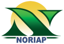 Noriap